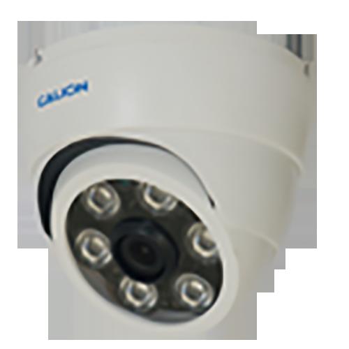 CCTV CAL-2030AH