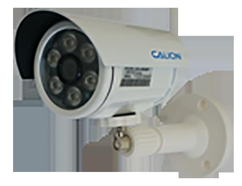 CCTV CAL-2032AH