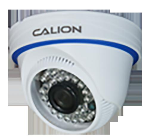 CCTV CAL-5310AH