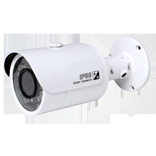 IP Camera CAL-ENT-IP2311