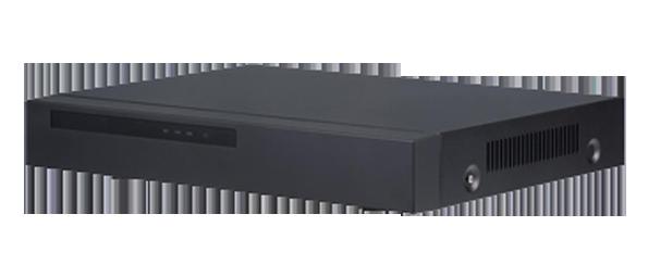NVR CAL-ENT-NV3008