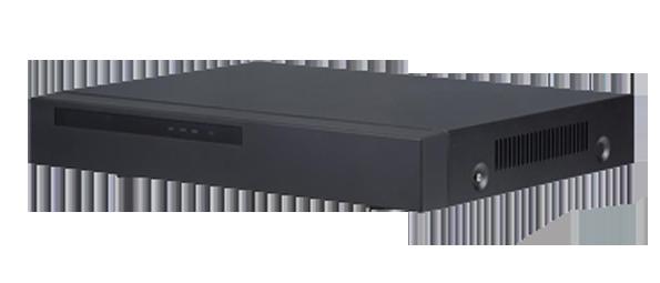 NVR CAL-ENT-NV3116