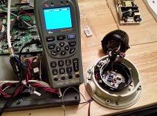 Penyebab Kamera CCTV Rusak Mati Total