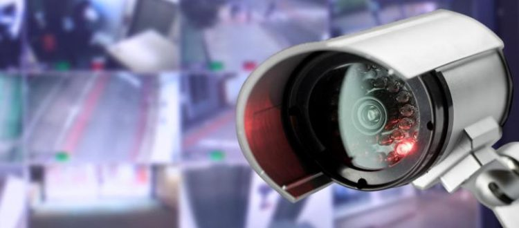 CCTV Cirebon - Tingkatan Detail CCTV