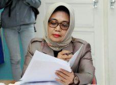 Ponpes, Panti Asuhan, Boarding School Perlu Pasang CCTv
