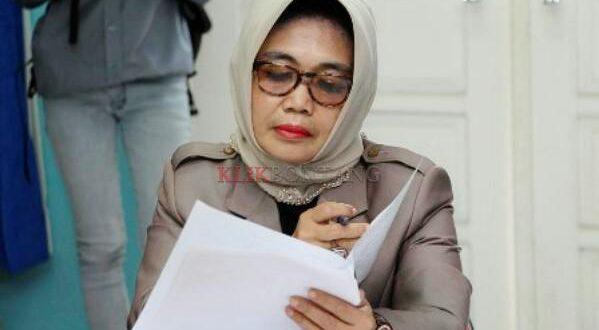 CCTV Cirebon - Ponpes, Panti Asuhan, Boarding School Perlu Pasang CCTV