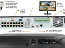 Mengenal Jenis dan Fungsi DVR CCTV