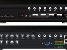 Tips Cara Memilih Jenis dan Fitur DVR Sesuai Kebutuhan