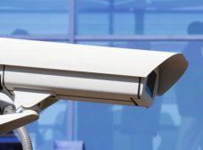 Jenis CCTV Outdoor dan Manfaatnya